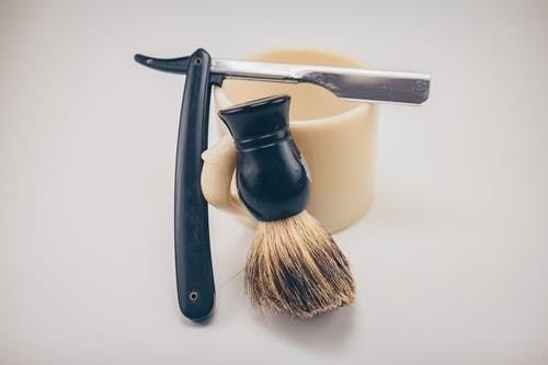 Men Grooming Products Online at Jhakaas Man E-Retail Company